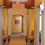 A Hallway View (2)