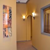 A Hallway View (4)