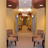 A Hallway View (1)