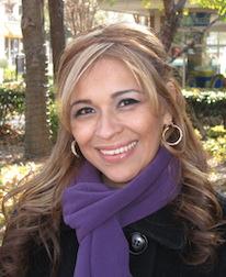 Olga Mata Pic