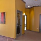 A Hallway View (3)