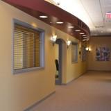 Main Lobby (1)