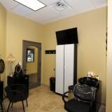 Lindsey's Suite (2)